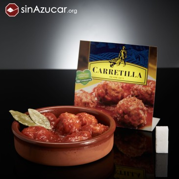 033_albondigas_carretilla