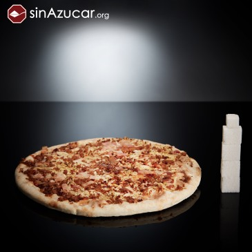 039_pizza