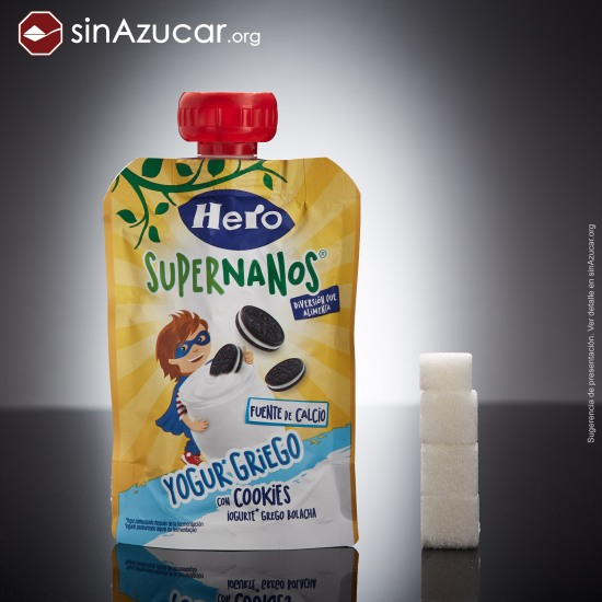 111_heroSuperNanos