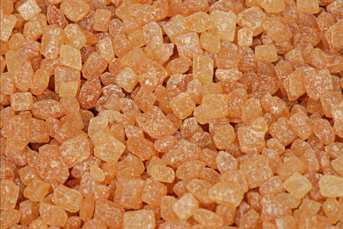 """¿Existe algo como """"alternativas saludables"""" alazúcar?"""