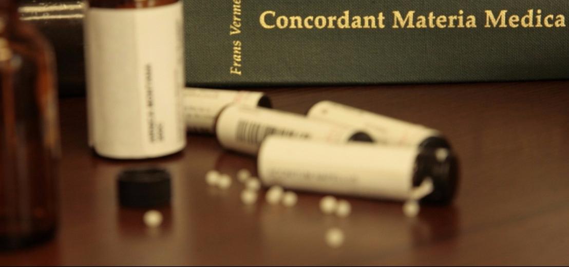 homeopathy-1604071_1920