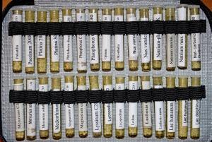 homeopathy-2054956_1920