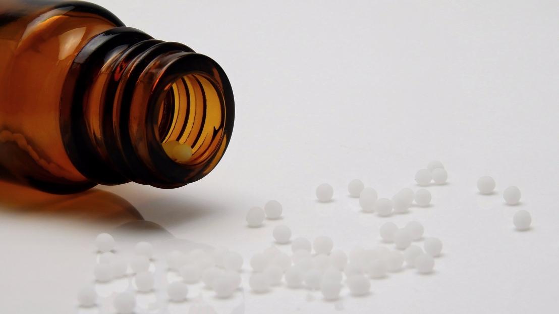 Homeopatía, ¿sabemos realmente de quéhablamos?