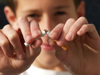 non-smoking-2497308_640