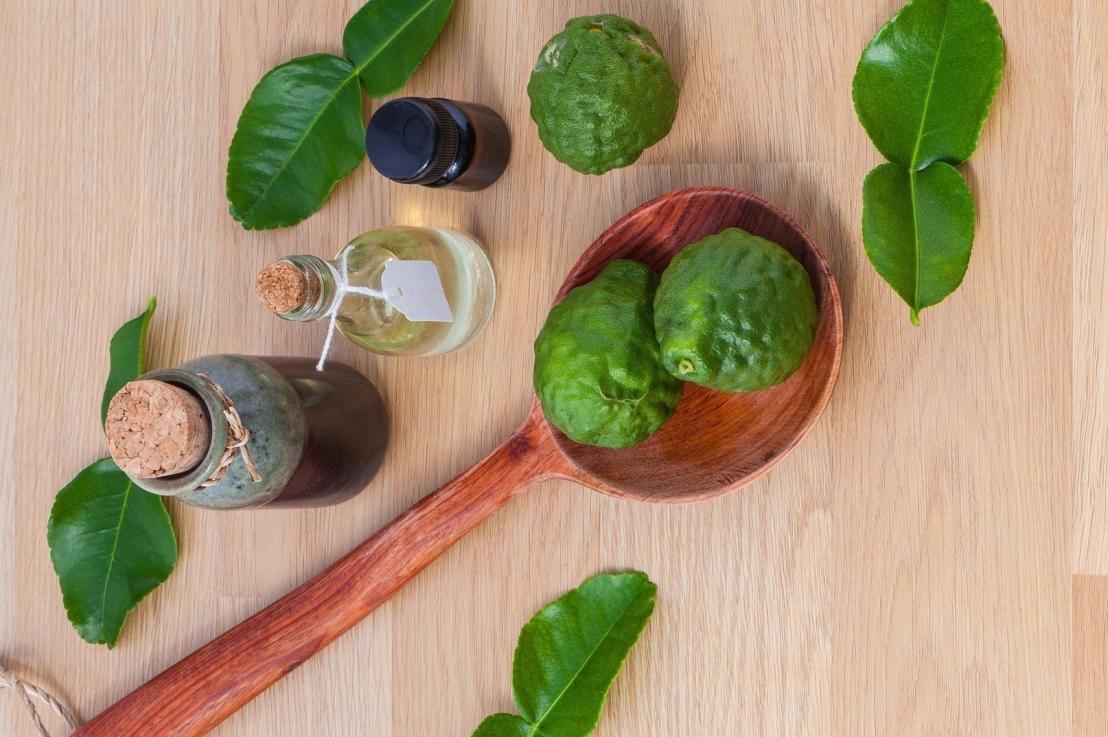 ¿Ayudan las terapias alternativas a curar elcáncer?